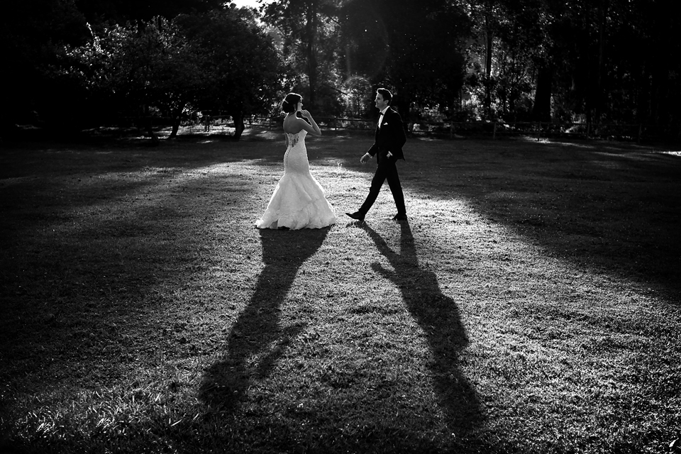 nicole-flint-miss-southafrica-wedding-cranford-country-lodge-wedding-weddingphotographers-desitnationweddings-parisweddings-026.jpg