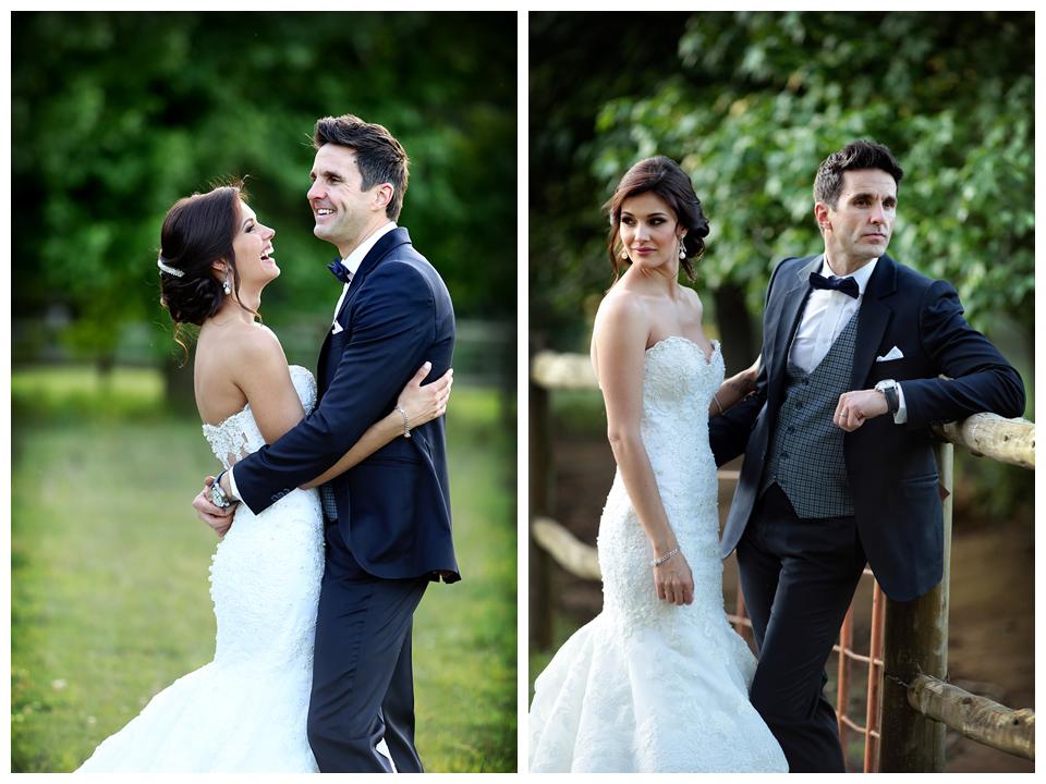 nicole-flint-miss-southafrica-wedding-cranford-country-lodge-wedding-weddingphotographers-desitnationweddings-parisweddings-025b.jpg