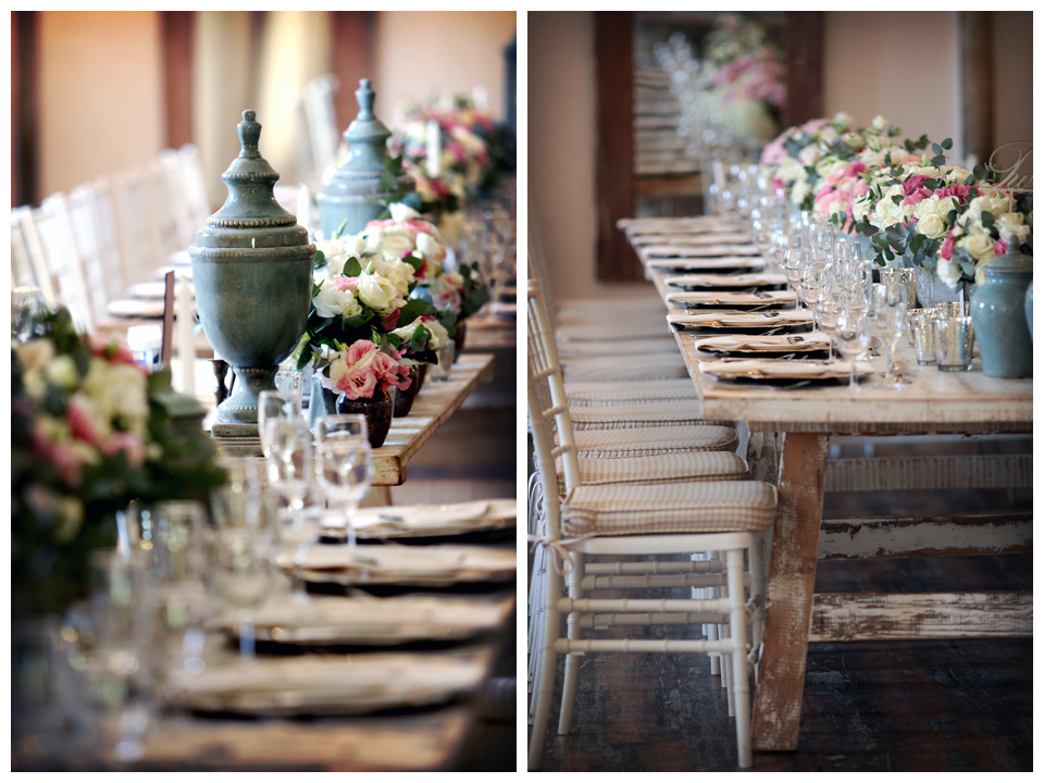 nicole-flint-miss-southafrica-wedding-cranford-country-lodge-wedding-weddingphotographers-desitnationweddings-parisweddings-030.jpg