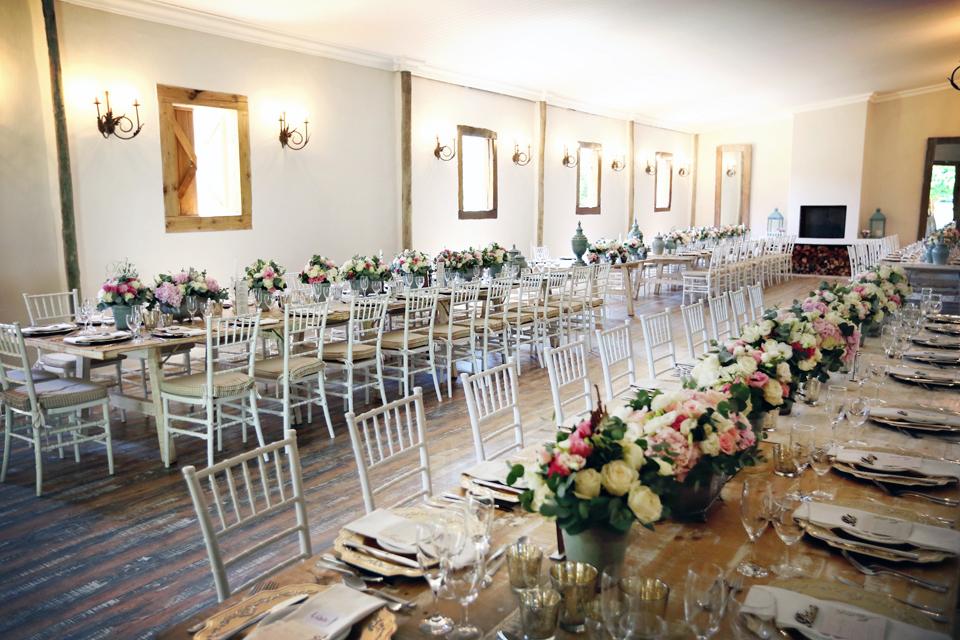 nicole-flint-miss-southafrica-wedding-cranford-country-lodge-wedding-weddingphotographers-desitnationweddings-parisweddings-040.jpg