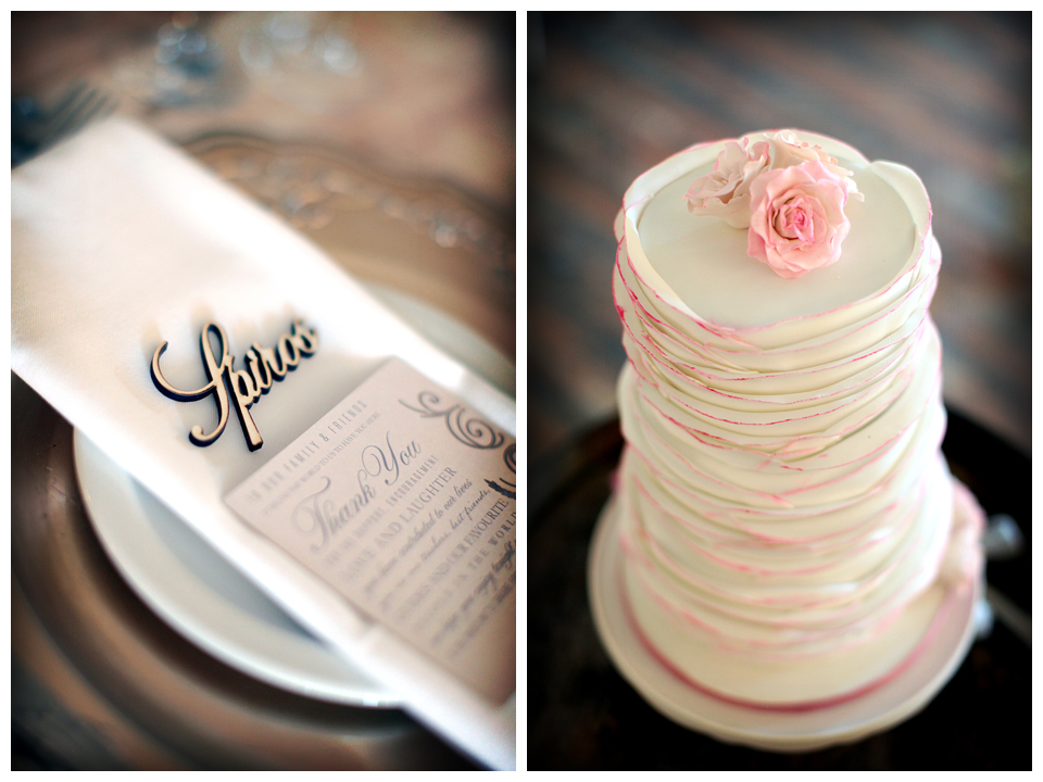 nicole-flint-miss-southafrica-wedding-cranford-country-lodge-wedding-weddingphotographers-desitnationweddings-parisweddings-041.jpg
