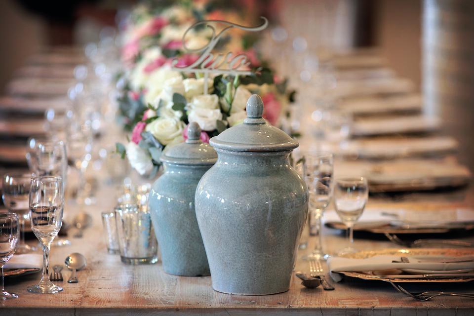 nicole-flint-miss-southafrica-wedding-cranford-country-lodge-wedding-weddingphotographers-desitnationweddings-parisweddings-040d.jpg