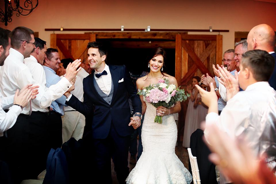 nicole-flint-miss-southafrica-wedding-cranford-country-lodge-wedding-weddingphotographers-desitnationweddings-parisweddings-045.jpg