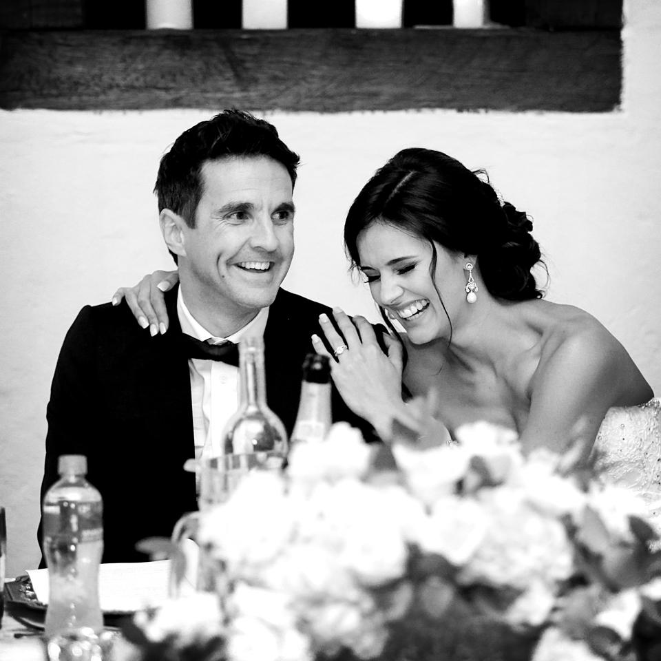nicole-flint-miss-southafrica-wedding-cranford-country-lodge-wedding-weddingphotographers-desitnationweddings-parisweddings-047.jpg