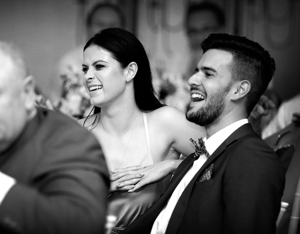 nicole-flint-miss-southafrica-wedding-cranford-country-lodge-wedding-weddingphotographers-desitnationweddings-parisweddings-048.jpg