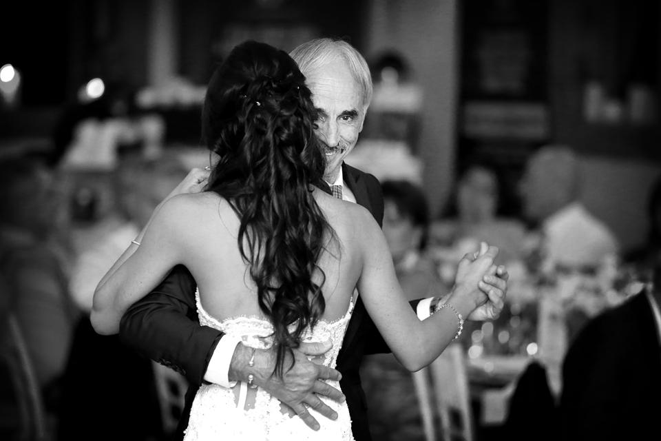 nicole-flint-miss-southafrica-wedding-cranford-country-lodge-wedding-weddingphotographers-desitnationweddings-parisweddings-049f.jpg