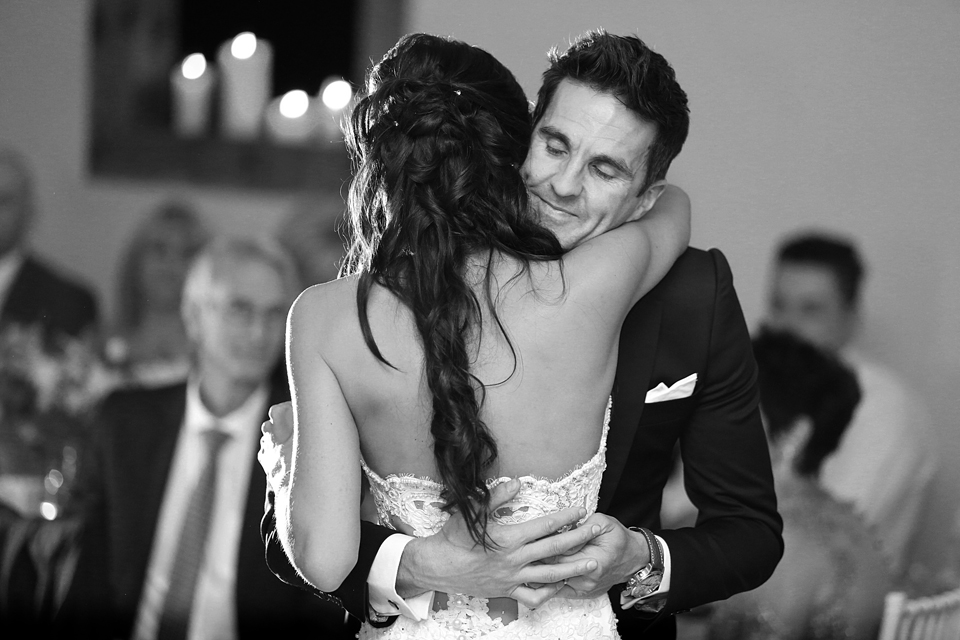 nicole-flint-miss-southafrica-wedding-cranford-country-lodge-wedding-weddingphotographers-desitnationweddings-parisweddings-049k.jpg