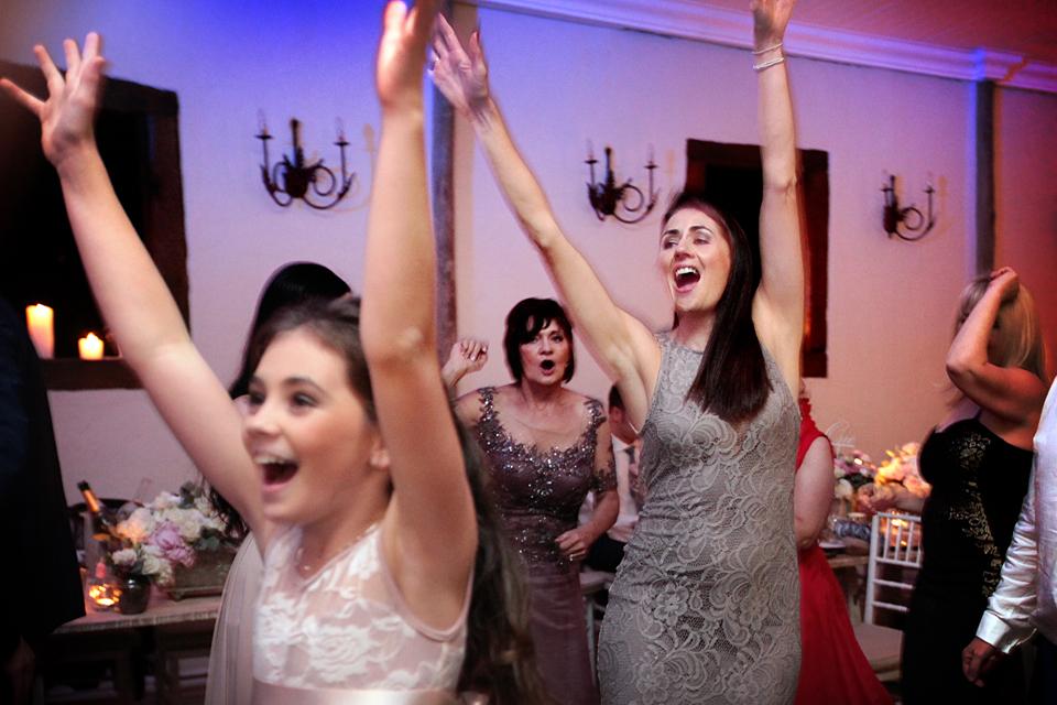 nicole-flint-miss-southafrica-wedding-cranford-country-lodge-wedding-weddingphotographers-desitnationweddings-parisweddings-049q.jpg