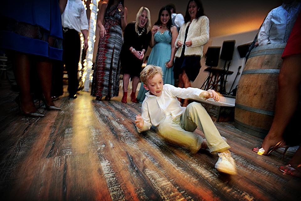 nicole-flint-miss-southafrica-wedding-cranford-country-lodge-wedding-weddingphotographers-desitnationweddings-parisweddings-049t.jpg