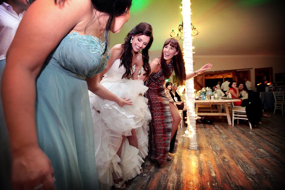 nicole-flint-miss-southafrica-wedding-cranford-country-lodge-wedding-weddingphotographers-desitnationweddings-parisweddings-049w.jpg