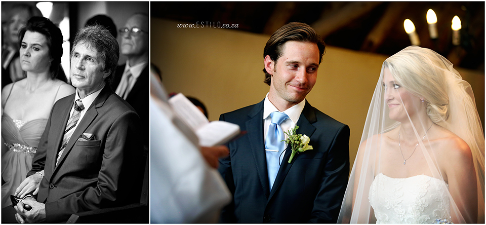 cathedral_peak_wedding_photography_wedding_at_catherdral_peak_south_africa_best_wedding_photographers_south_africa (27).jpg