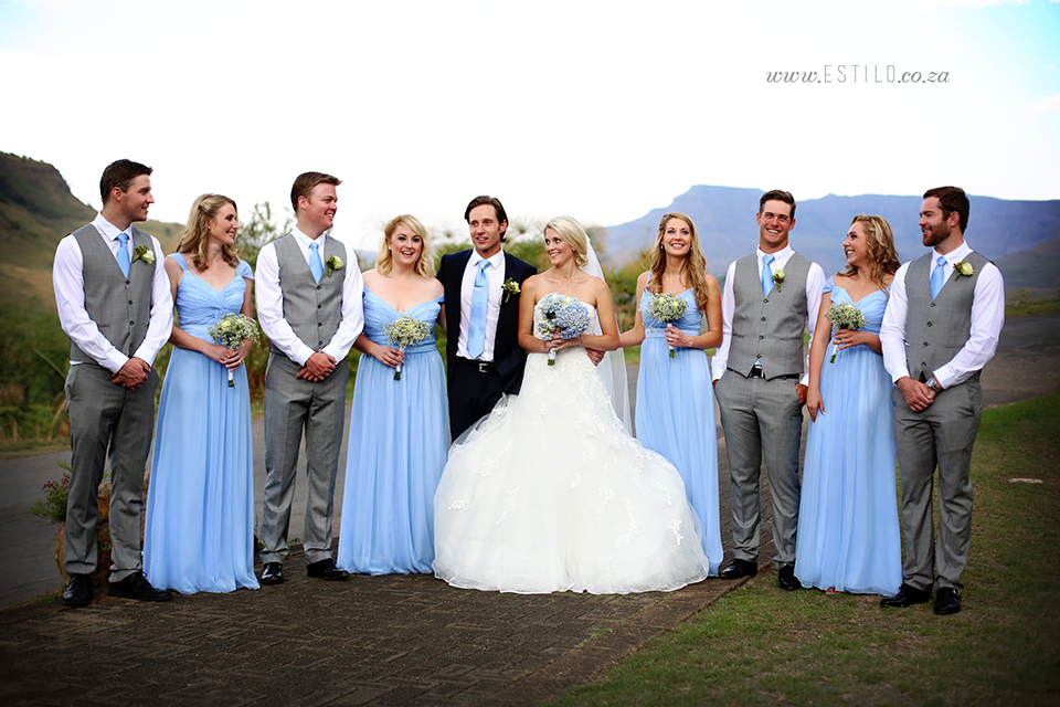 cathedral_peak_wedding_photography_wedding_at_catherdral_peak_south_africa_best_wedding_photographers_south_africa (32).jpg