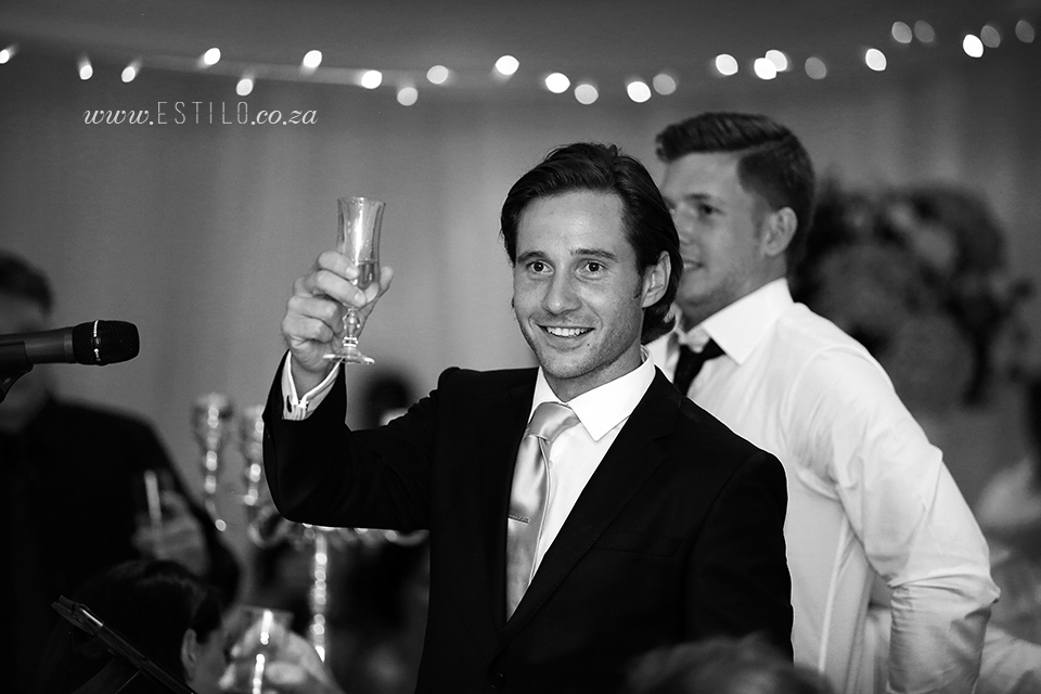 cathedral_peak_wedding_photography_wedding_at_catherdral_peak_south_africa_best_wedding_photographers_south_africa (36).jpg