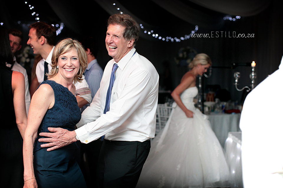 cathedral_peak_wedding_photography_wedding_at_catherdral_peak_south_africa_best_wedding_photographers_south_africa (43).jpg