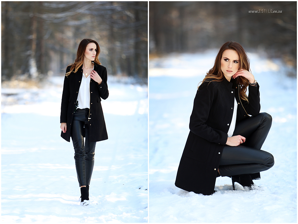 poland_engagement_shoot_winter_engagement_shoot_engagement_shoot_in_snow (12).jpg
