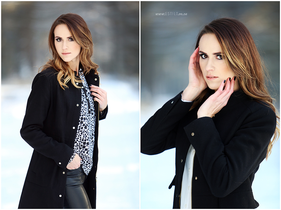 poland_engagement_shoot_winter_engagement_shoot_engagement_shoot_in_snow (11).jpg