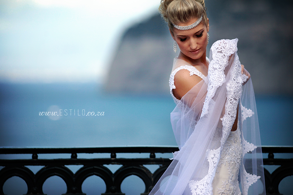 Sorento_Italy_wedding_photography_Sorento_Italy_wedding_photographers_Sorento_Italy_wedding_pictures_photos_wedding_in_Sorento_Italy (2).jpg