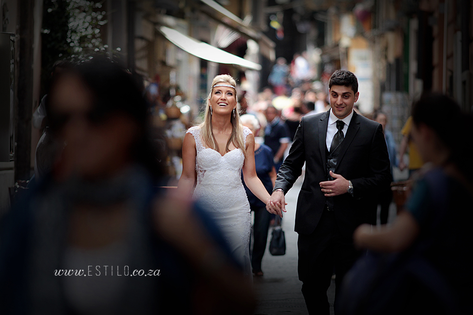 Sorento_Italy_wedding_photography_Sorento_Italy_wedding_photographers_Sorento_Italy_wedding_pictures_photos_wedding_in_Sorento_Italy (24).jpg