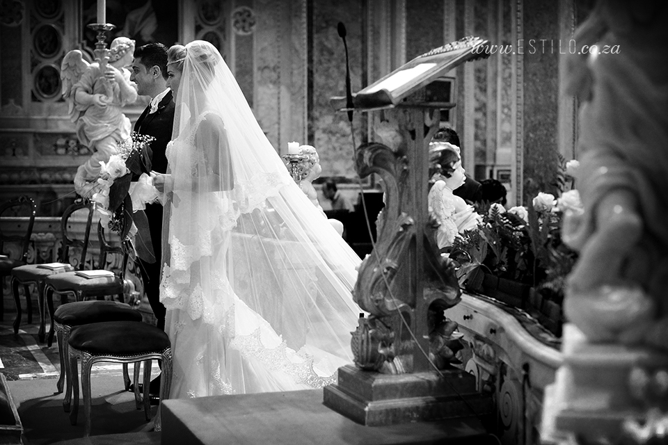 Sorento_Italy_wedding_photography_Sorento_Italy_wedding_photographers_Sorento_Italy_wedding_pictures_photos_wedding_in_Sorento_Italy (35).jpg