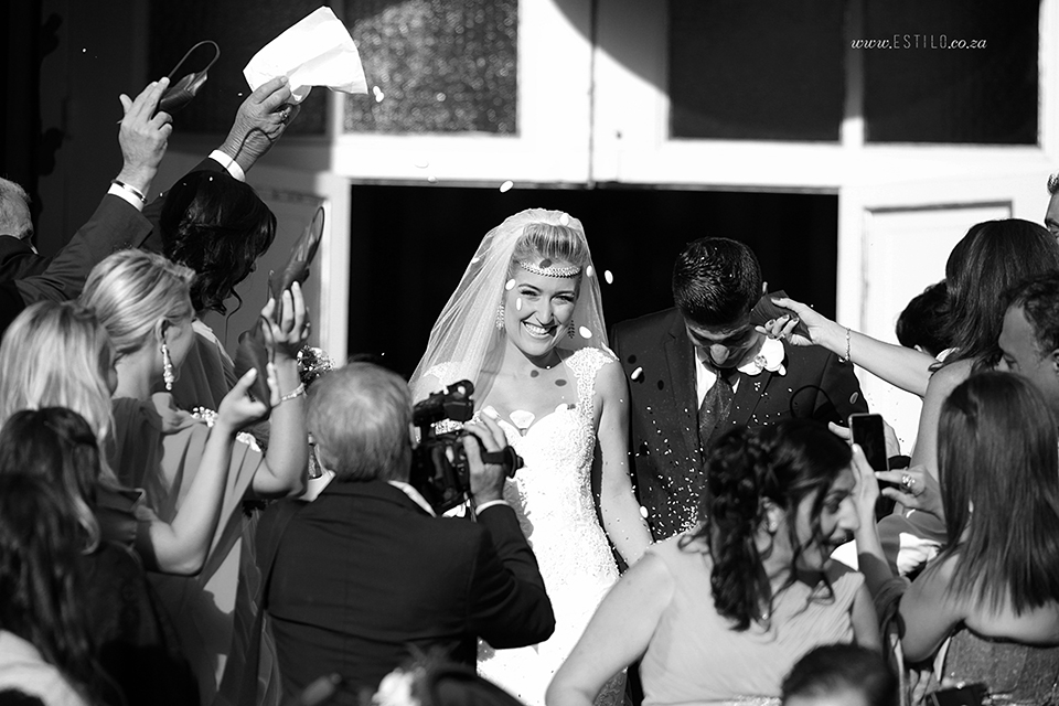 Sorento_Italy_wedding_photography_Sorento_Italy_wedding_photographers_Sorento_Italy_wedding_pictures_photos_wedding_in_Sorento_Italy (47).jpg
