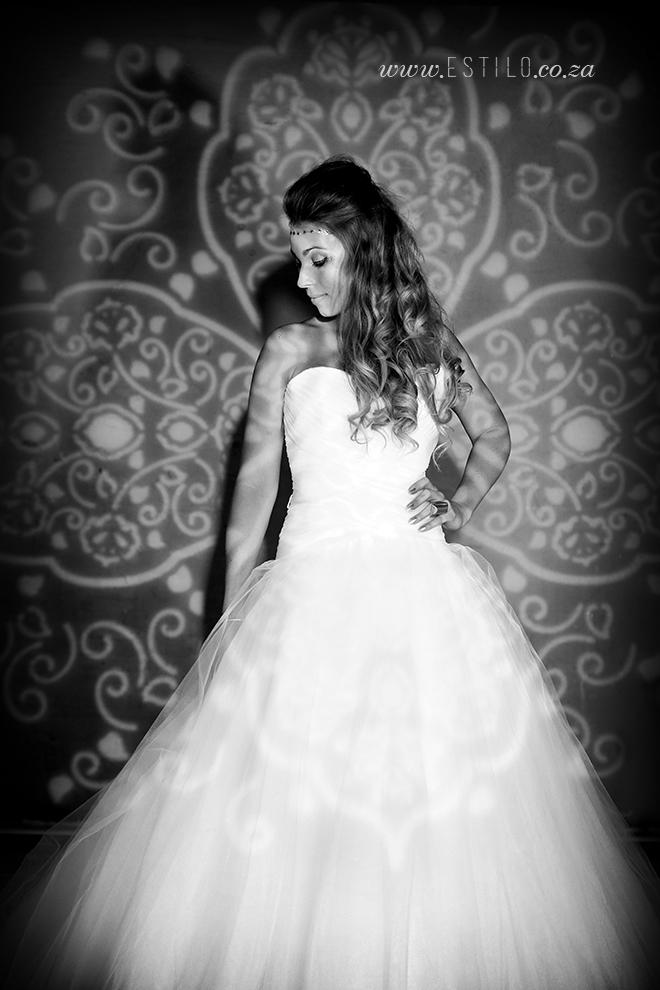 Randlord_styled_shoot_styled_shoot_at_Randlords_Johannesburg_Randlords_wedding_photography_Randlords_wedding_pictures_photos_Randlords_wedding_photographers_bridal_portraits_at_Randlords (4).jpg