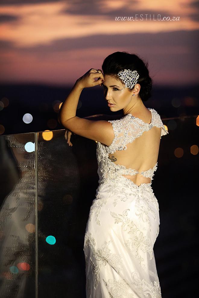 Randlord_styled_shoot_styled_shoot_at_Randlords_Johannesburg_Randlords_wedding_photography_Randlords_wedding_pictures_photos_Randlords_wedding_photographers_bridal_portraits_at_Randlords (3).jpg