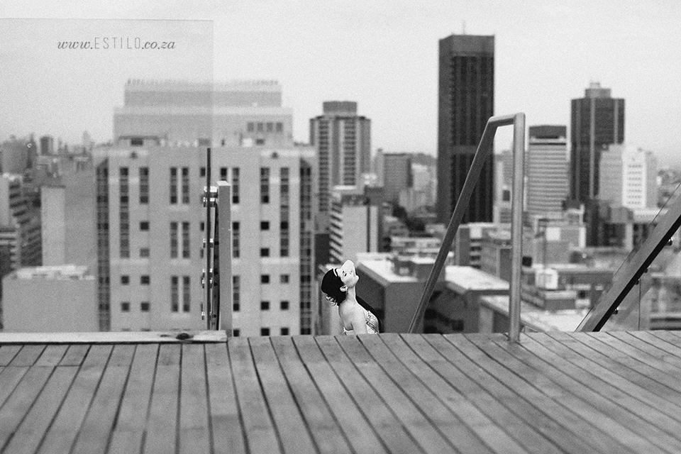 Randlord_styled_shoot_styled_shoot_at_Randlords_Johannesburg_Randlords_wedding_photography_Randlords_wedding_pictures_photos_Randlords_wedding_photographers_bridal_portraits_at_Randlords (7).jpg
