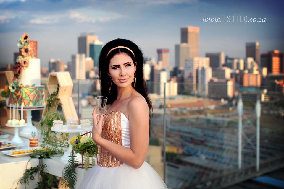 Randlord_styled_shoot_styled_shoot_at_Randlords_Johannesburg_Randlords_wedding_photography_Randlords_wedding_pictures_photos_Randlords_wedding_photographers_bridal_portraits_at_Randlords (8).jpg