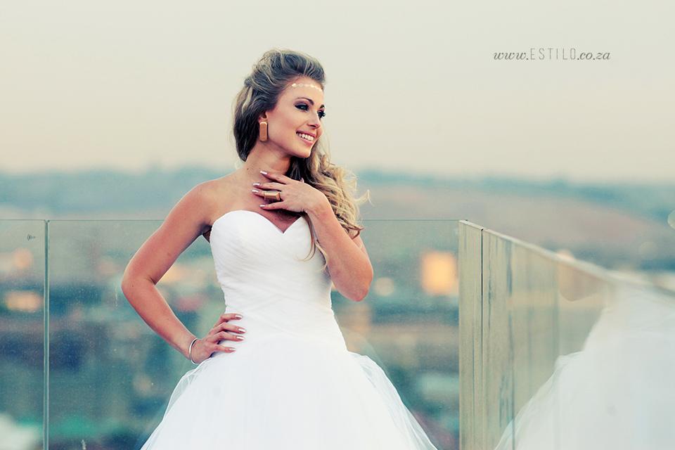 Randlord_styled_shoot_styled_shoot_at_Randlords_Johannesburg_Randlords_wedding_photography_Randlords_wedding_pictures_photos_Randlords_wedding_photographers_bridal_portraits_at_Randlords (10).jpg