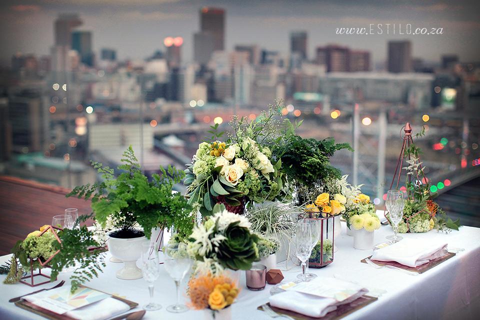 Randlord_styled_shoot_styled_shoot_at_Randlords_Johannesburg_Randlords_wedding_photography_Randlords_wedding_pictures_photos_Randlords_wedding_photographers_bridal_portraits_at_Randlords (9).jpg