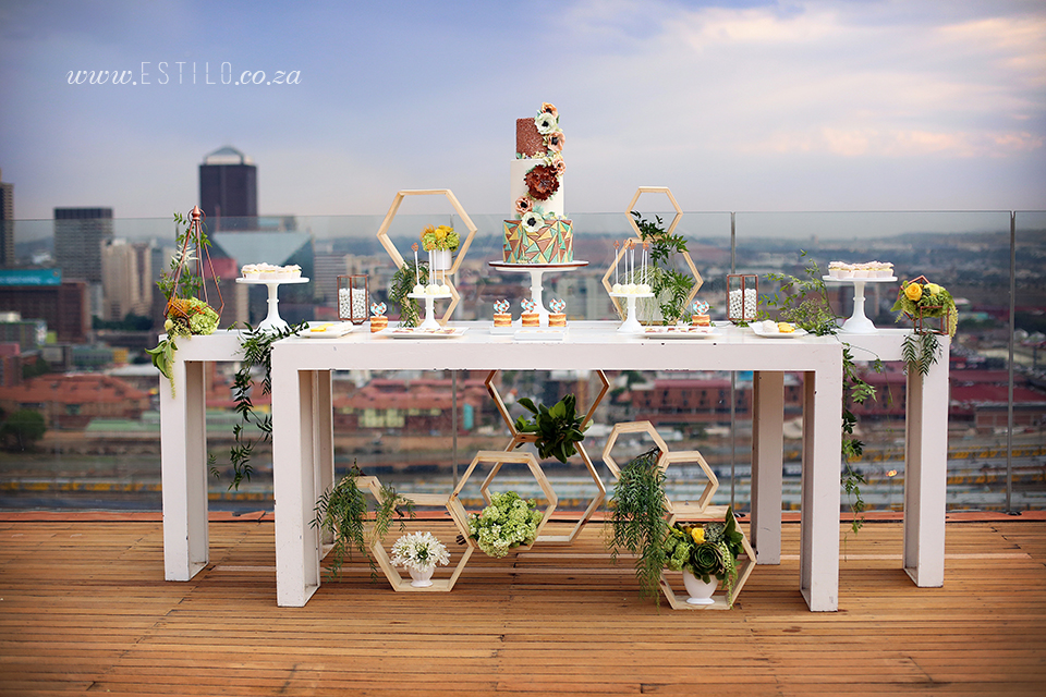 Randlord_styled_shoot_styled_shoot_at_Randlords_Johannesburg_Randlords_wedding_photography_Randlords_wedding_pictures_photos_Randlords_wedding_photographers_bridal_portraits_at_Randlords (12).jpg