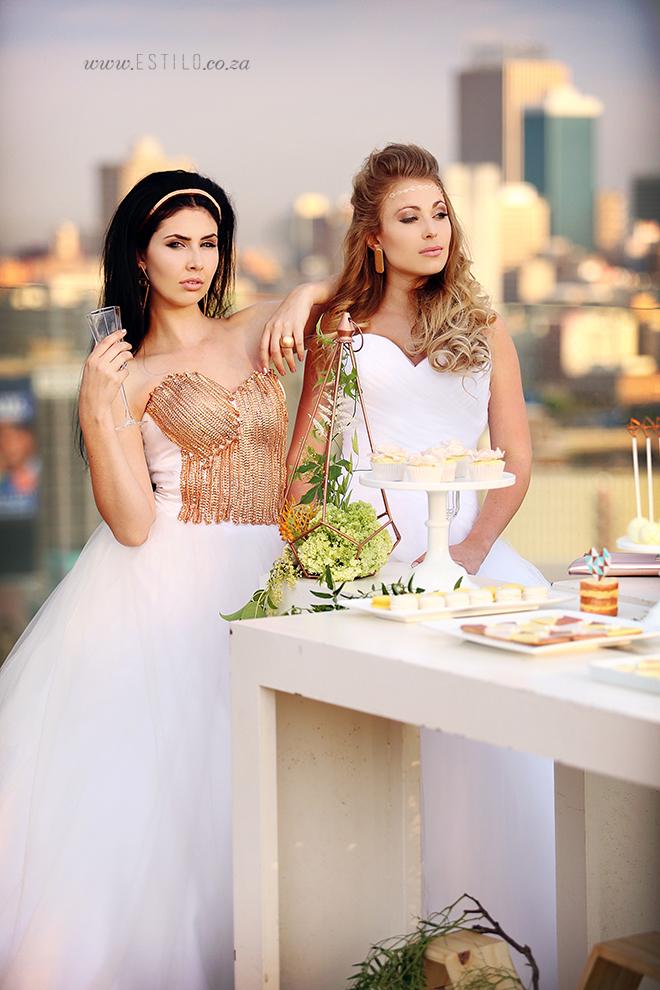 Randlord_styled_shoot_styled_shoot_at_Randlords_Johannesburg_Randlords_wedding_photography_Randlords_wedding_pictures_photos_Randlords_wedding_photographers_bridal_portraits_at_Randlords (18).jpg
