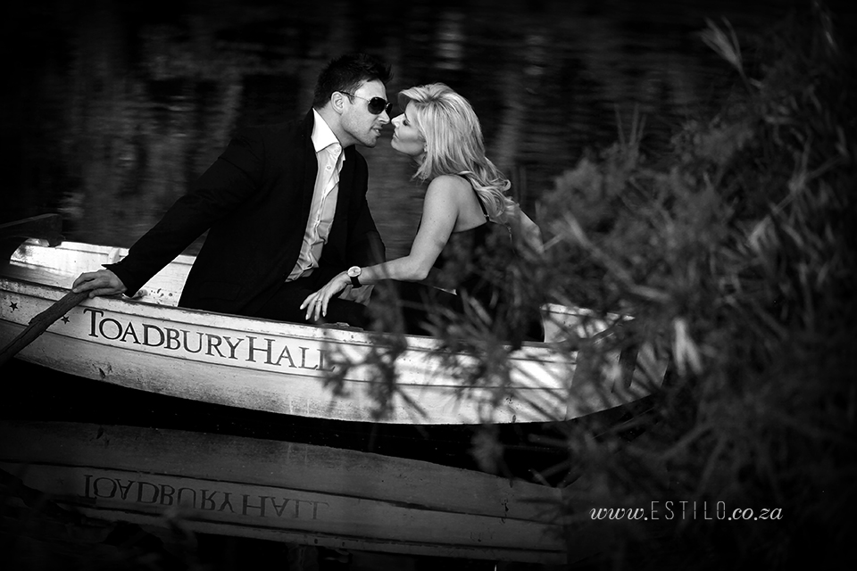 Toadbury_Hall_engagement_shoot_couple_shoot_at_Toadbury_Hall_Toadbury_Hall_wedding_photography_Toadbury_hall_engagement_pictures (10).jpg