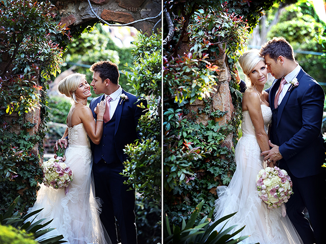 Shepstone_gardens_wedding_photography_shepstone_gardens_wedding_pictures_wedding_at_shepstone_gardens_johannesburg_wedding_photographers_shepstone_gardens (11).jpg
