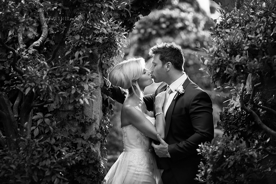 Shepstone_gardens_wedding_photography_shepstone_gardens_wedding_pictures_wedding_at_shepstone_gardens_johannesburg_wedding_photographers_shepstone_gardens (12).jpg