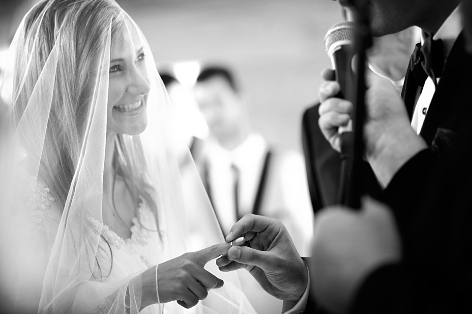 jewish-wedding-sandton-urban-tree-wedding-photographers-estilo-photography-best-wedding-photographers-johannesburg205.jpg