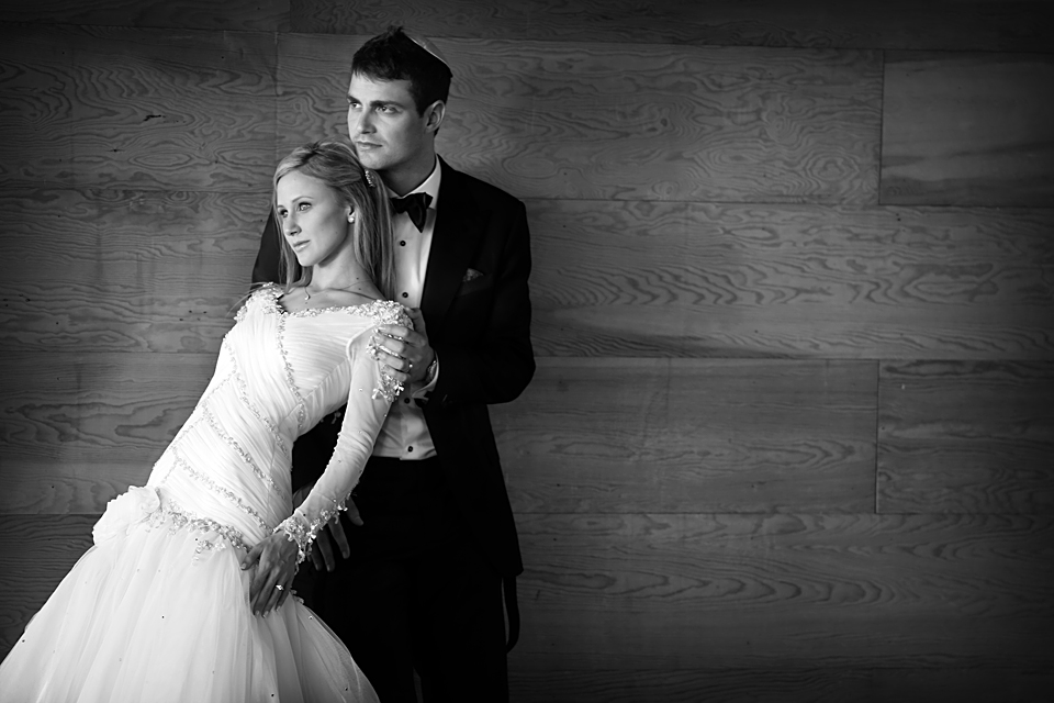 jewish-wedding-sandton-urban-tree-wedding-photographers-estilo-photography-best-wedding-photographers-johannesburg213.jpg