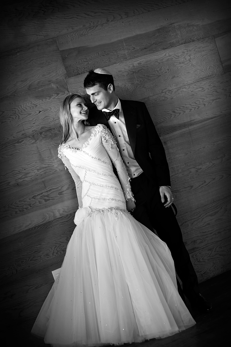 jewish-wedding-sandton-urban-tree-wedding-photographers-estilo-photography-best-wedding-photographers-johannesburg214.jpg