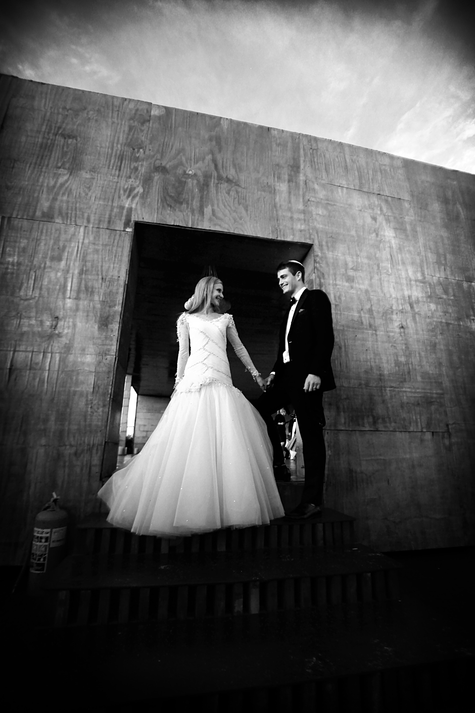 jewish-wedding-sandton-urban-tree-wedding-photographers-estilo-photography-best-wedding-photographers-johannesburg218.jpg
