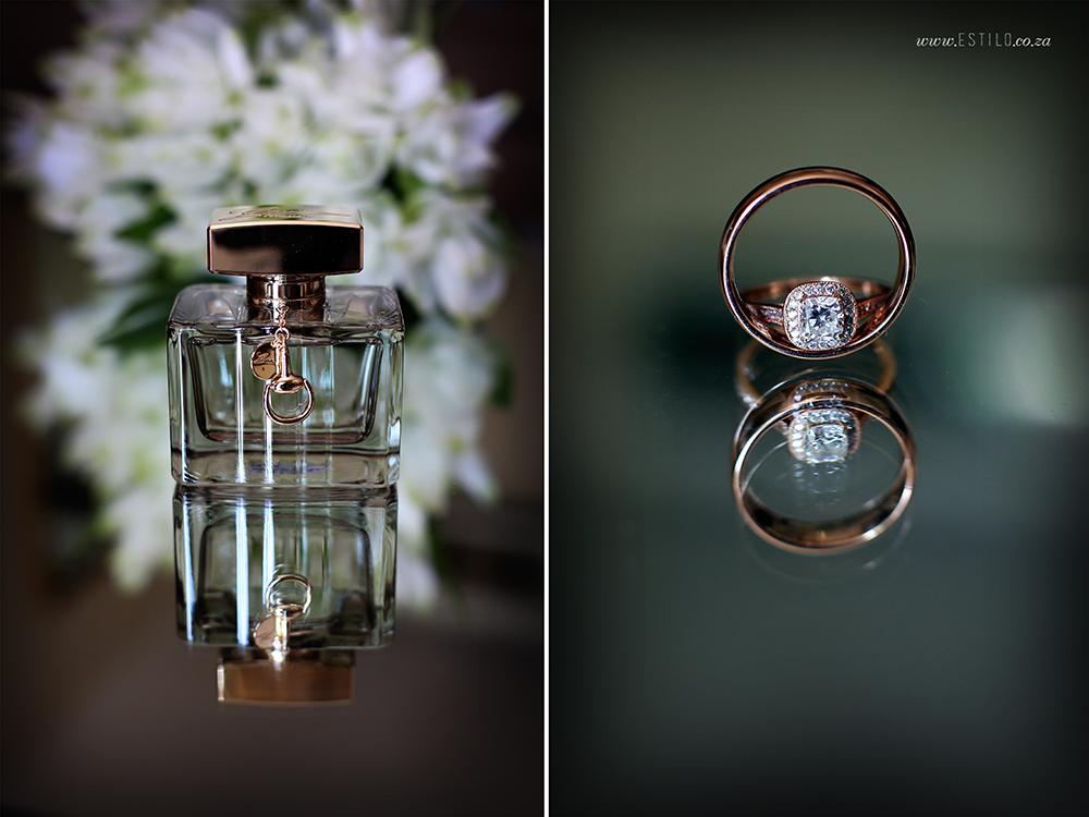 Turbine_Hall_wedding_Johannesburg_South_Africa_wedding_at_Turbin_Hall_Johannesburg_South_Africa_best_wedding_photographers_south_africa (2).jpg