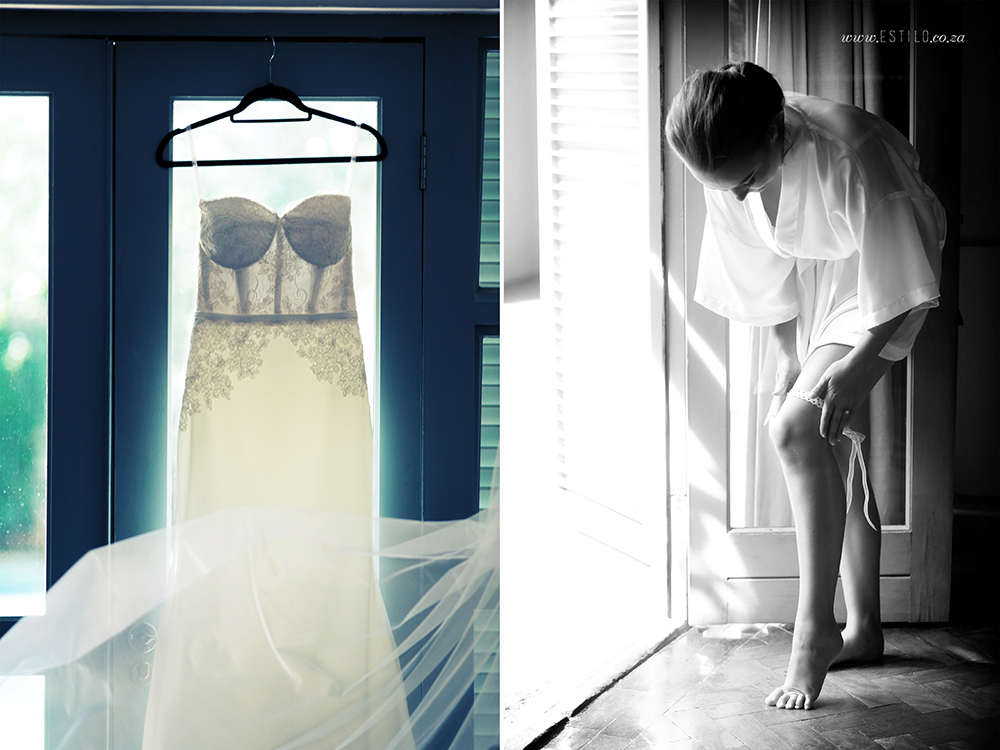 Turbine_Hall_wedding_Johannesburg_South_Africa_wedding_at_Turbin_Hall_Johannesburg_South_Africa_best_wedding_photographers_south_africa (4).jpg