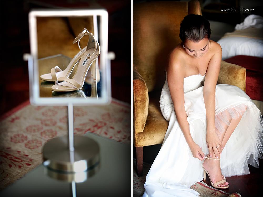 Turbine_Hall_wedding_Johannesburg_South_Africa_wedding_at_Turbin_Hall_Johannesburg_South_Africa_best_wedding_photographers_south_africa (6).jpg