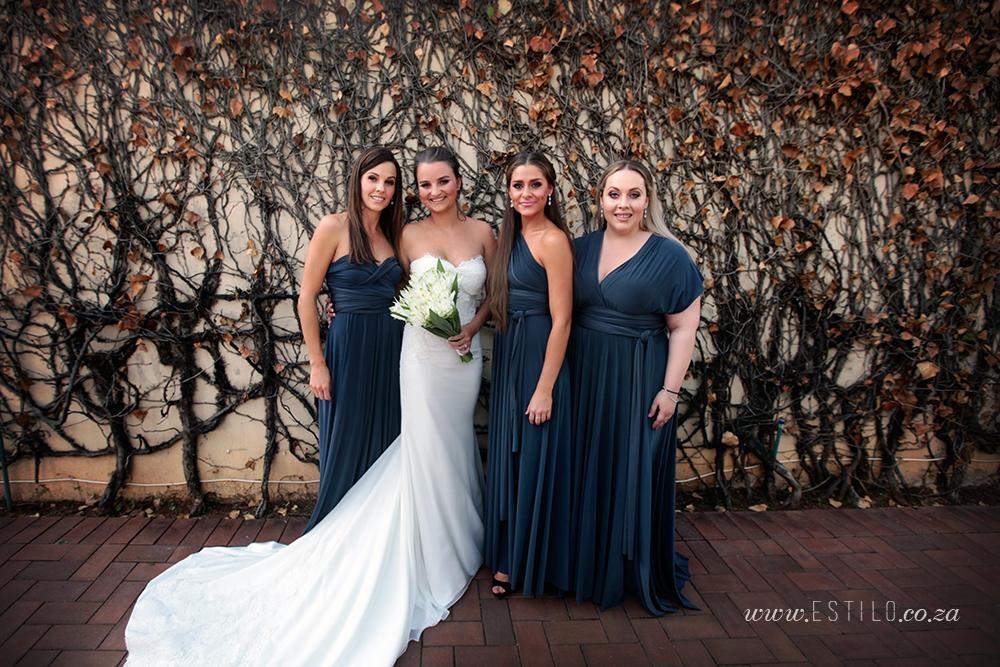 Turbine_Hall_wedding_Johannesburg_South_Africa_wedding_at_Turbin_Hall_Johannesburg_South_Africa_best_wedding_photographers_south_africa (7).jpg