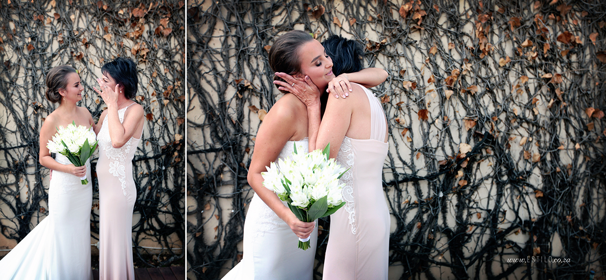 Turbine_Hall_wedding_Johannesburg_South_Africa_wedding_at_Turbin_Hall_Johannesburg_South_Africa_best_wedding_photographers_south_africa (10).jpg