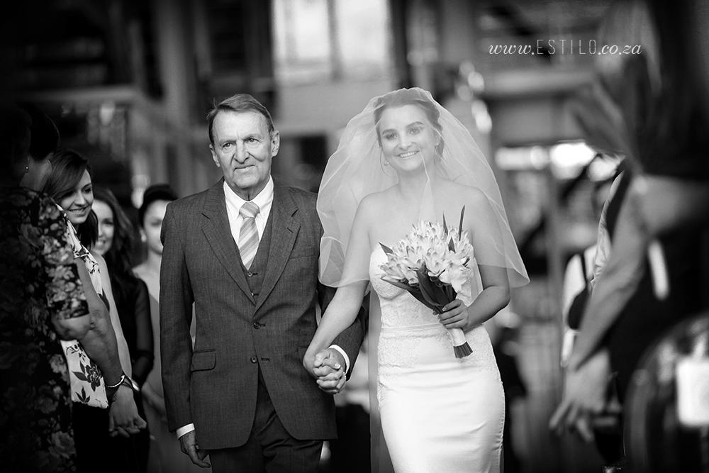 Turbine_Hall_wedding_Johannesburg_South_Africa_wedding_at_Turbin_Hall_Johannesburg_South_Africa_best_wedding_photographers_south_africa (21).jpg