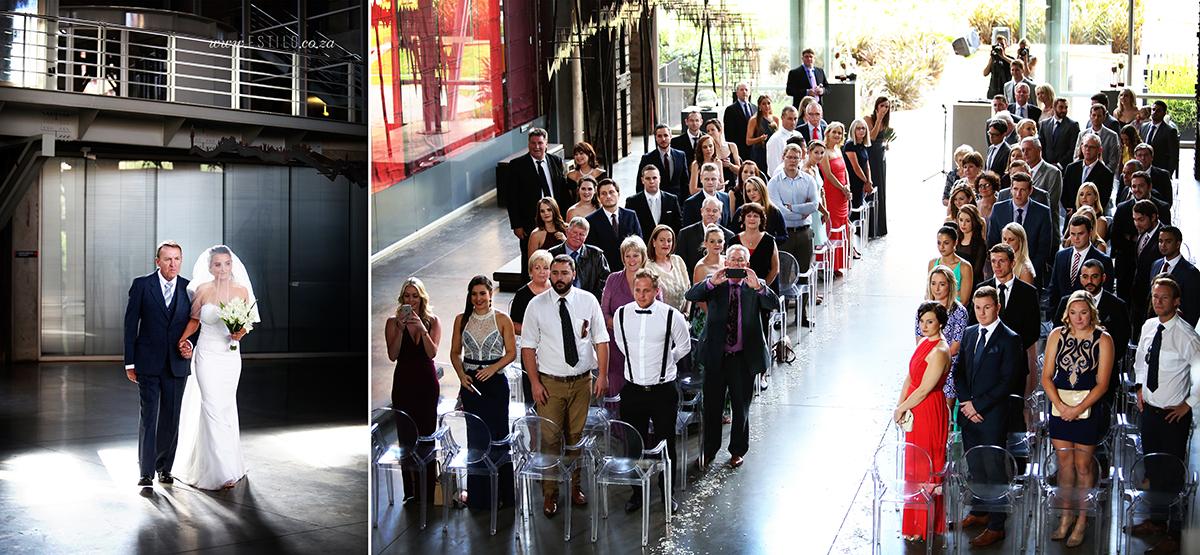 Turbine_Hall_wedding_Johannesburg_South_Africa_wedding_at_Turbin_Hall_Johannesburg_South_Africa_best_wedding_photographers_south_africa (20).jpg