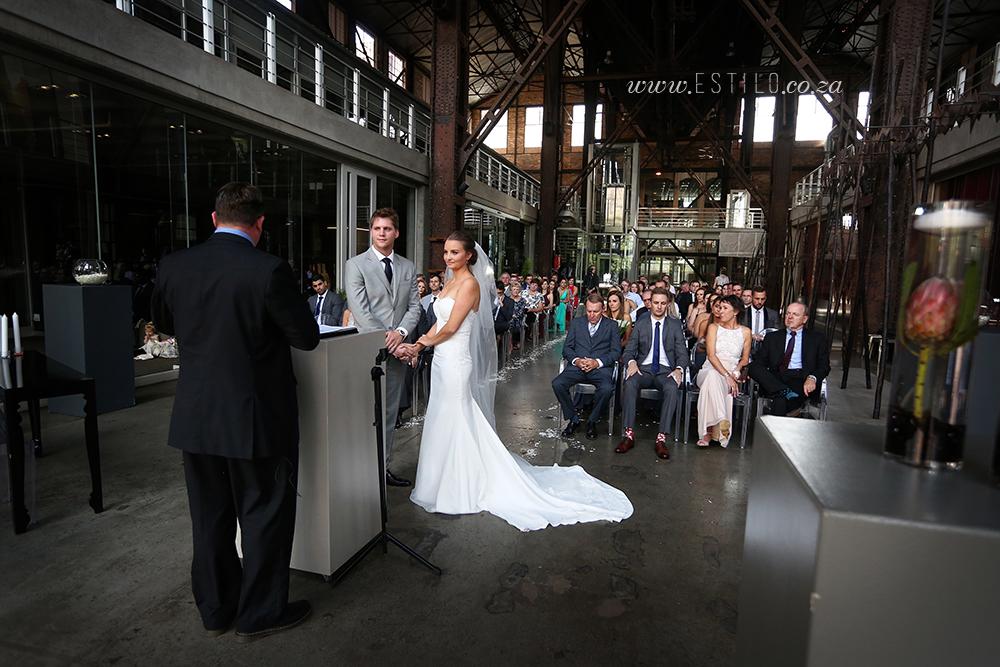 Turbine_Hall_wedding_Johannesburg_South_Africa_wedding_at_Turbin_Hall_Johannesburg_South_Africa_best_wedding_photographers_south_africa (22).jpg