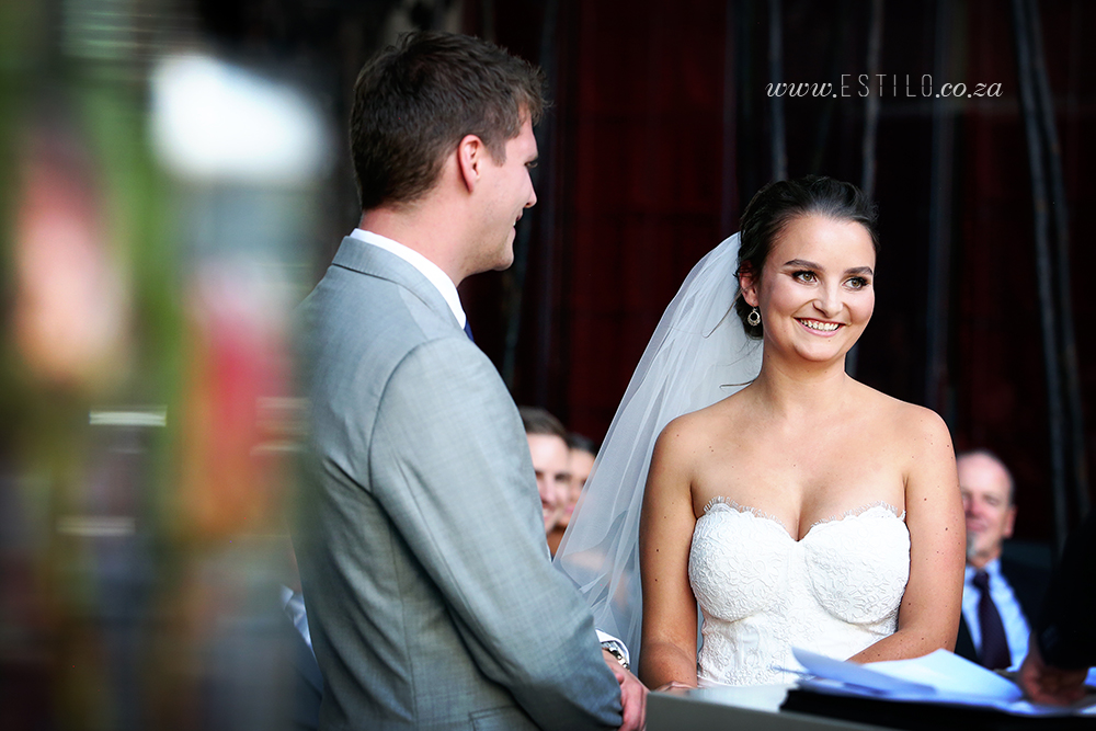 Turbine_Hall_wedding_Johannesburg_South_Africa_wedding_at_Turbin_Hall_Johannesburg_South_Africa_best_wedding_photographers_south_africa (25).jpg