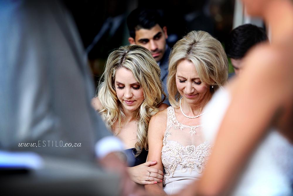 Turbine_Hall_wedding_Johannesburg_South_Africa_wedding_at_Turbin_Hall_Johannesburg_South_Africa_best_wedding_photographers_south_africa (26).jpg