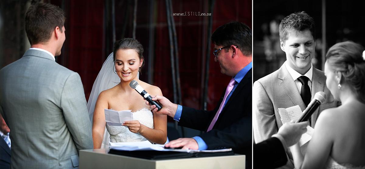 Turbine_Hall_wedding_Johannesburg_South_Africa_wedding_at_Turbin_Hall_Johannesburg_South_Africa_best_wedding_photographers_south_africa (27).jpg